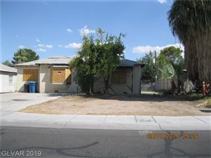Photo of 415 16TH Street, Las Vegas, NV 89101 (MLS # 2137101)