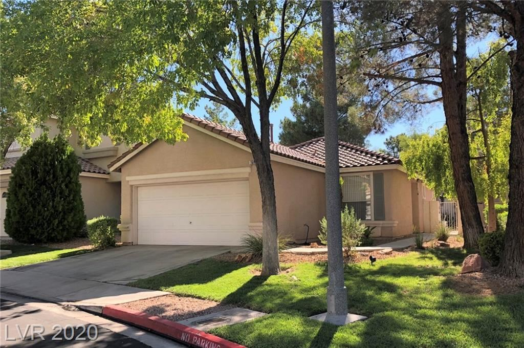 Photo of 159 Mountainside Drive, Henderson, NV 89012 (MLS # 2227101)