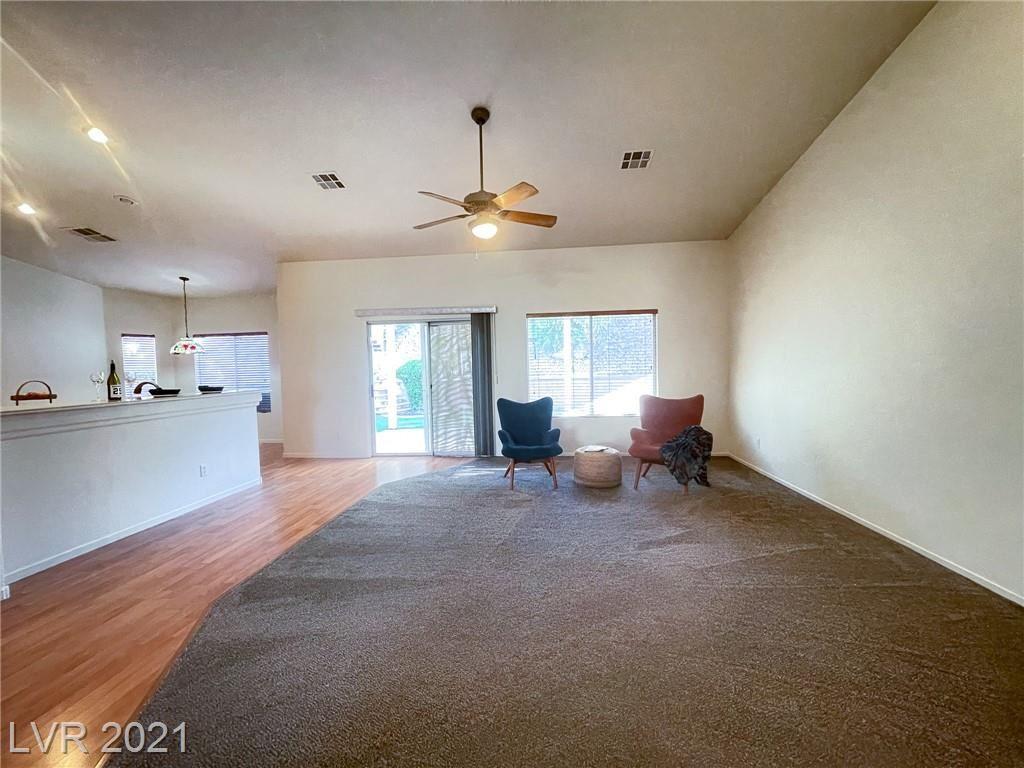 Photo of 2479 Sedona Cedar Avenue, Henderson, NV 89052 (MLS # 2329102)