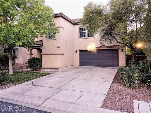 Photo of 11257 Andreola Court, Las Vegas, NV 89141 (MLS # 2315103)