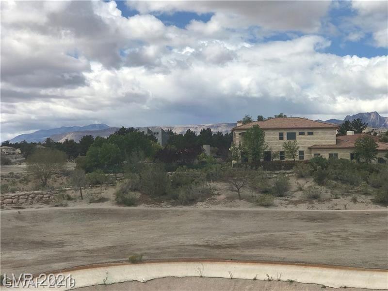 Photo of 9165 Tudor Park Place, Las Vegas, NV 89145 (MLS # 2286103)