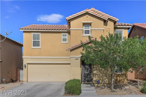 Photo of 11524 Kindsland Street, Las Vegas, NV 89183 (MLS # 2298105)