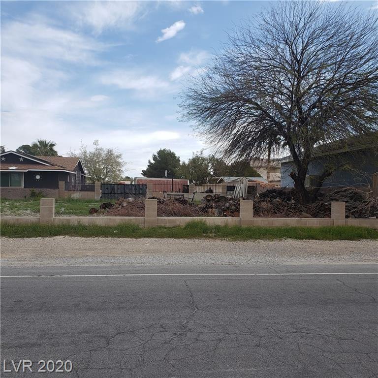 Photo of 6901 Jeanette Street, Las Vegas, NV 89131 (MLS # 2187106)