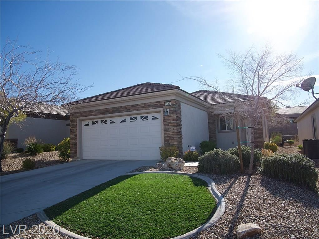 Photo of 2599 Red Planet, Henderson, NV 89044 (MLS # 2185108)