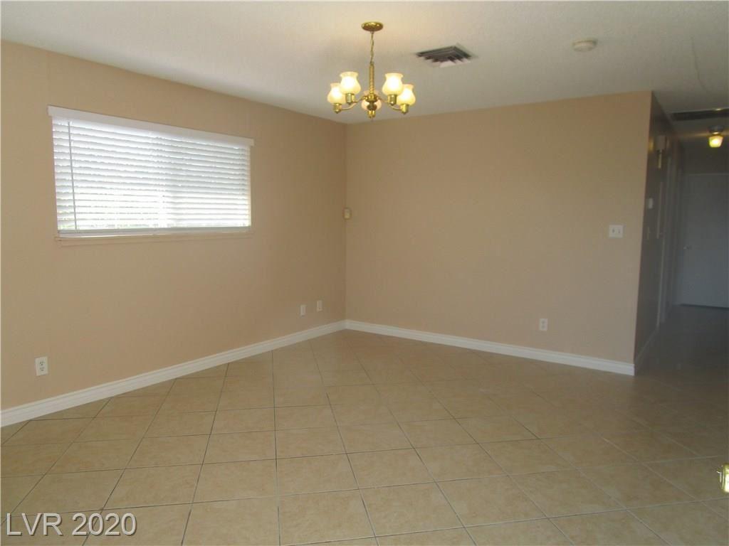 Photo of 837 Center Street, Henderson, NV 89015 (MLS # 2234108)