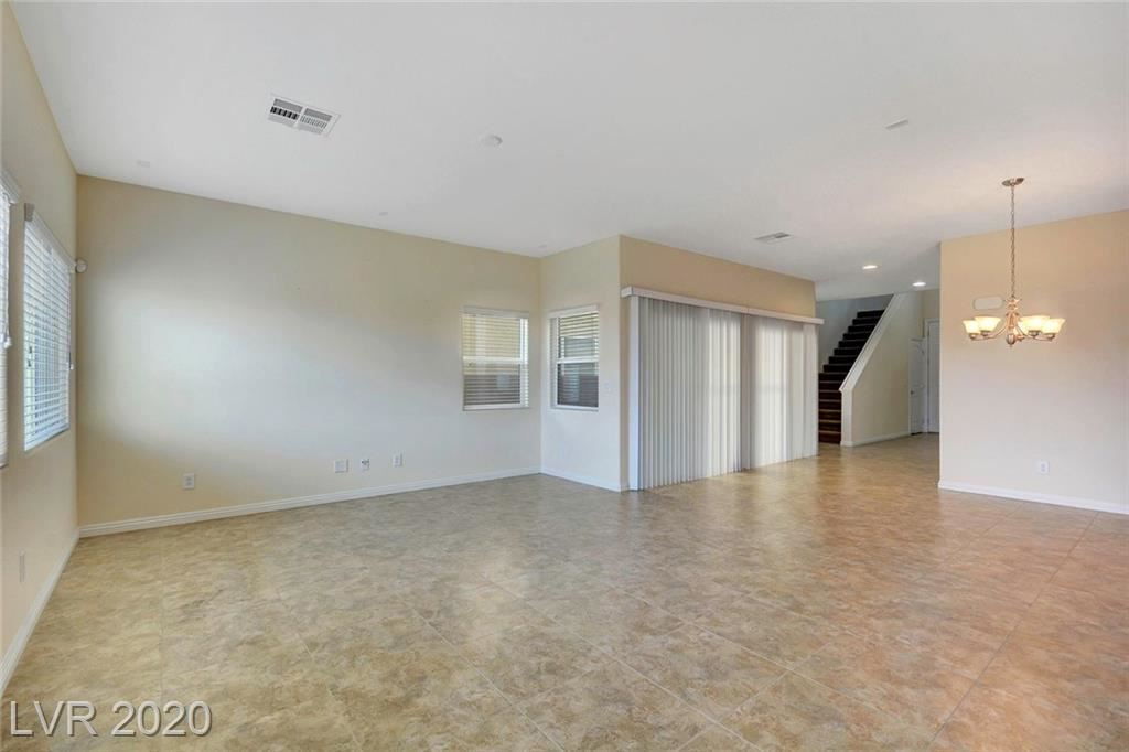 Photo of 4564 Grindle Point, Las Vegas, NV 89147 (MLS # 2196109)
