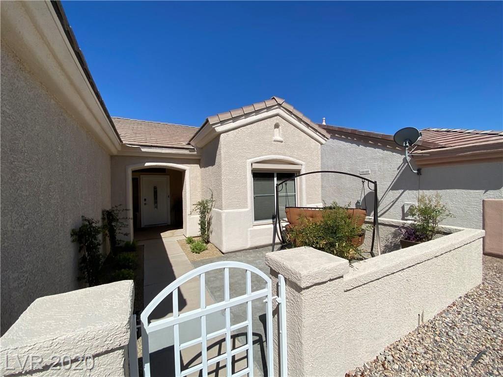 Photo of 508 Carmel Mesa Drive, Henderson, NV 89012 (MLS # 2210109)