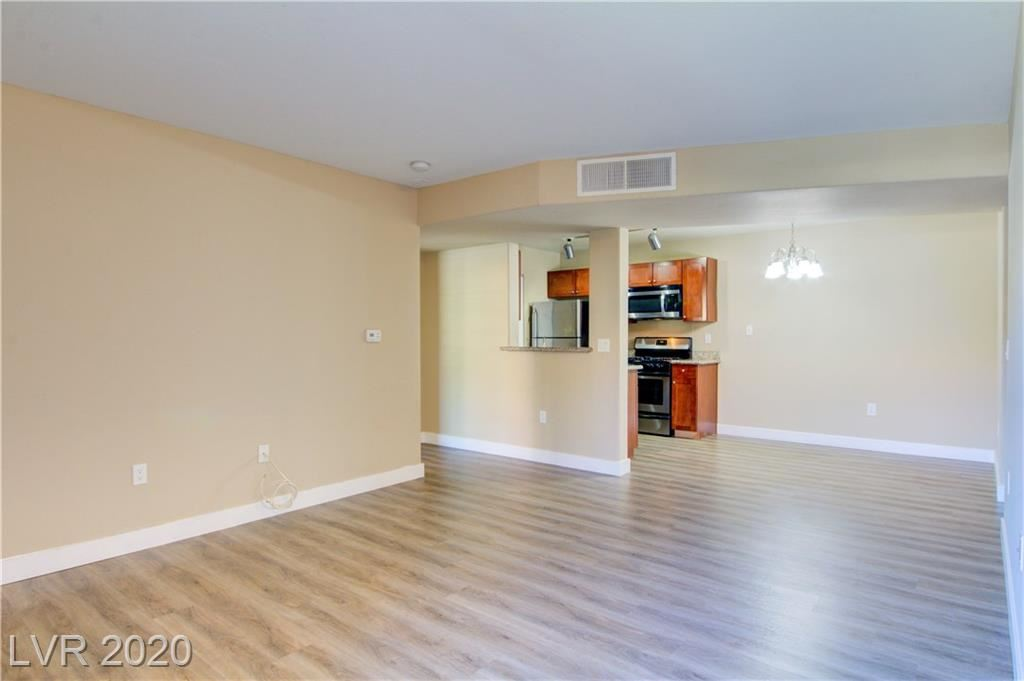 Photo of 2120 Ramrod Avenue #514, Henderson, NV 89014 (MLS # 2230109)