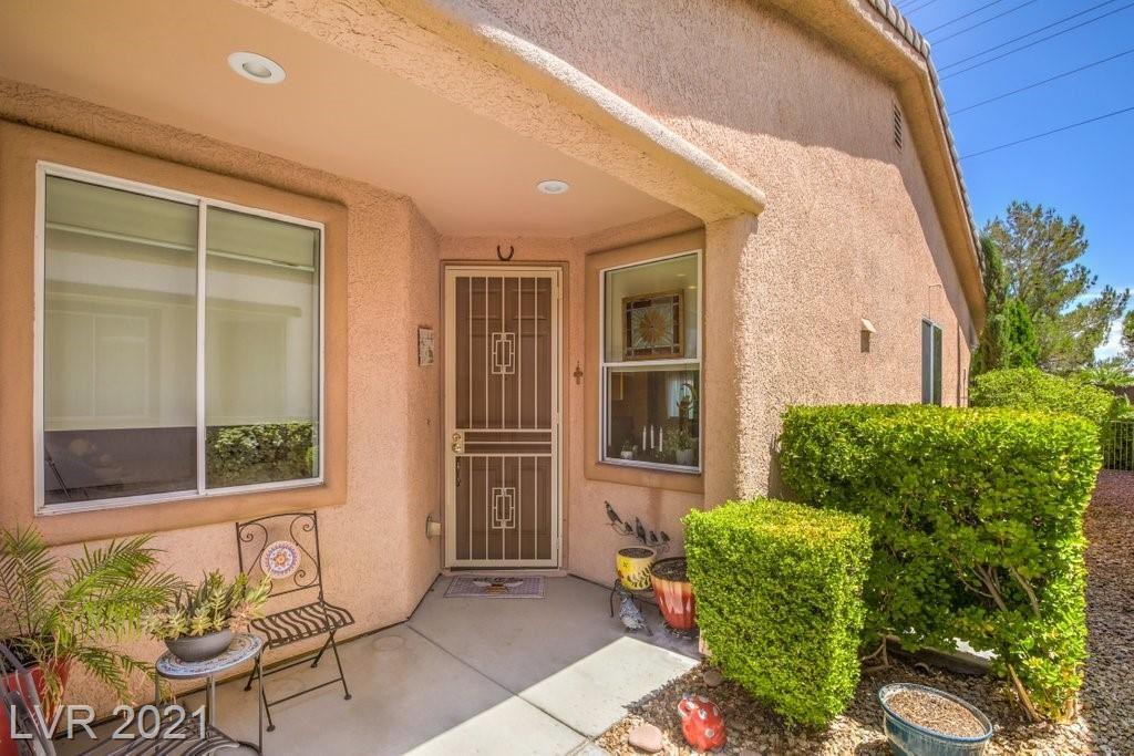 Photo of 4880 Regalo Bello Street, Las Vegas, NV 89135 (MLS # 2319109)