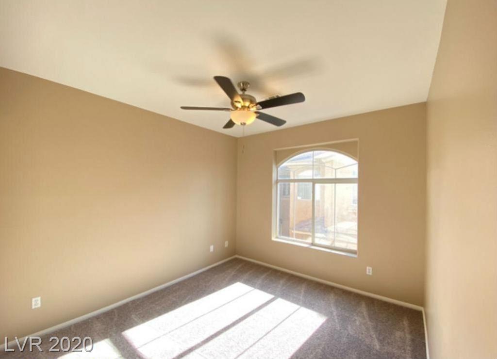Photo of 3555 Meridale Drive #2151, Las Vegas, NV 89147 (MLS # 2207110)