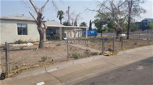 Photo of 3 BROWN Street, Henderson, NV 89015 (MLS # 2055112)