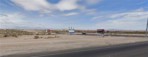 Photo of B. Diamond, Las Vegas, NV 89178 (MLS # 2283113)
