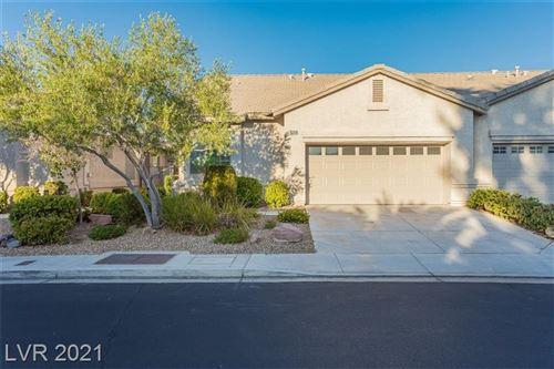 Photo of 9244 Alpine Bliss Street, Las Vegas, NV 89123 (MLS # 2305115)