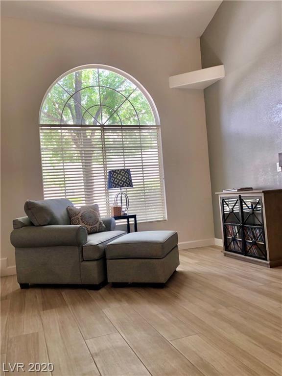 Photo of 1614 Box Step Drive, Henderson, NV 89014 (MLS # 2208115)