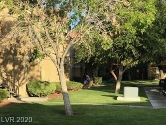Photo of 2300 Silverado Ranch Boulevard #2129, Las Vegas, NV 89183 (MLS # 2227115)