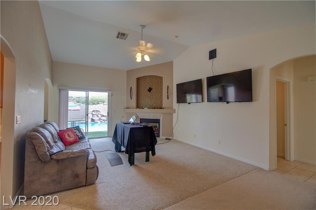 Photo of 749 Fairway, Boulder City, NV 89005 (MLS # 2202116)