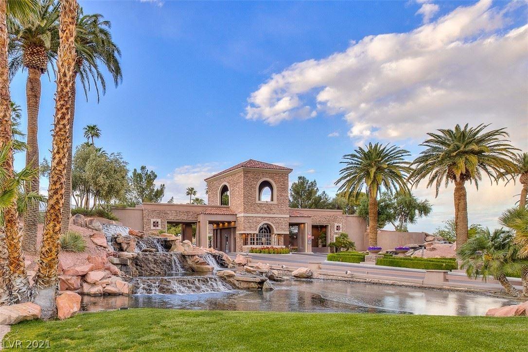 Photo of 2208 Glenbrook Way, Las Vegas, NV 89117 (MLS # 2291117)