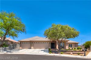 Photo of 1527 Sunrise, Boulder City, NV 89005 (MLS # 2116118)