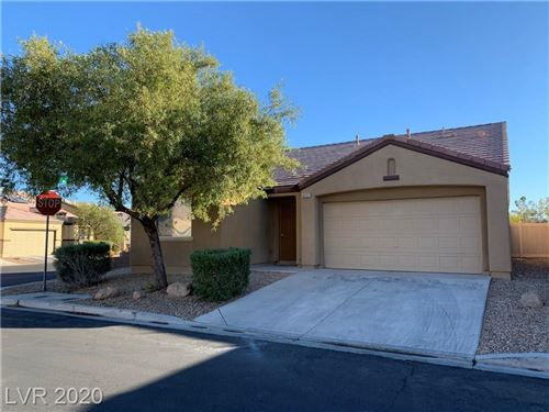 Photo of 6237 Eagle Cap Court, Las Vegas, NV 89122 (MLS # 2251119)