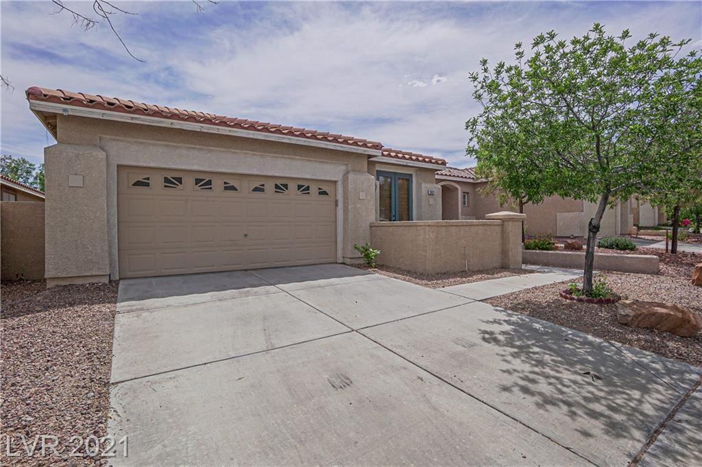 Photo of 10621 Primrose Arbor Avenue, Las Vegas, NV 89144 (MLS # 2305119)