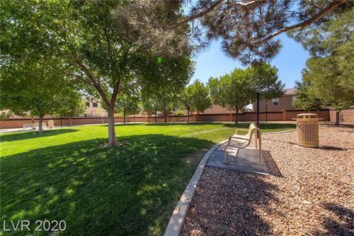 Tiny photo for 7020 Placid Lake Avenue, Las Vegas, NV 89179 (MLS # 2200120)