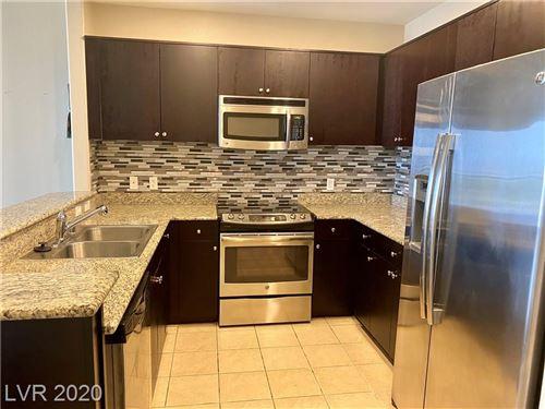 Photo of 8255 South LAS VEGAS Boulevard #1805, Las Vegas, NV 89123 (MLS # 2221120)