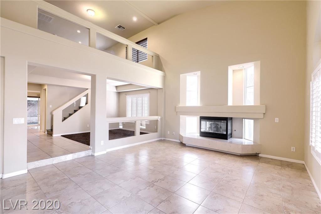 Photo of 8409 Cambria Cellars Court, Las Vegas, NV 89139 (MLS # 2210122)