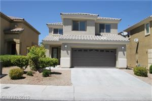 Photo of 379 CENTER GREEN Drive, Las Vegas, NV 89148 (MLS # 2091123)