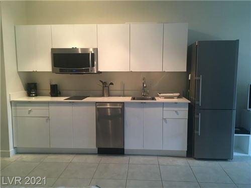 Tiny photo for 29 Montelago Boulevard #337, Henderson, NV 89011 (MLS # 2317123)