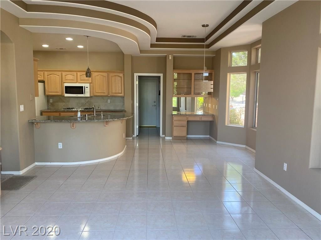 Photo of 10048 Keysborough Drive, Las Vegas, NV 89134 (MLS # 2232124)
