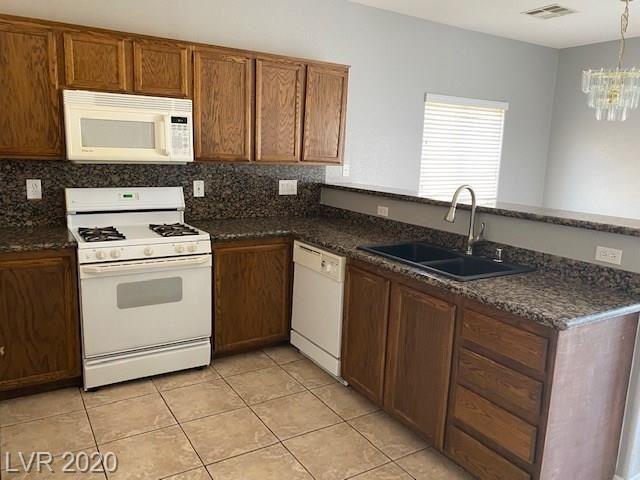 Photo of 6508 Kenya Springs Street, North Las Vegas, NV 89086 (MLS # 2220126)