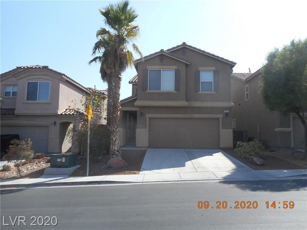Photo of 9167 Denver Sky Avenue, Las Vegas, NV 89149 (MLS # 2233126)
