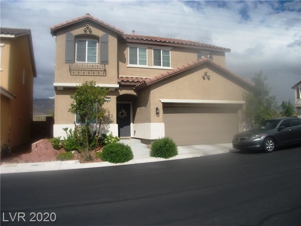 Photo of 6759 Haymarket, Las Vegas, NV 89166 (MLS # 2200128)