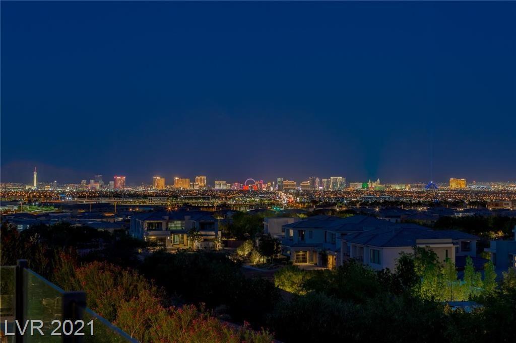 Photo of 19 Meadowhawk Lane, Las Vegas, NV 89135 (MLS # 2316128)