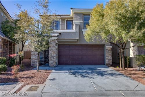 Photo of 7857 ASKEW Place, Las Vegas, NV 89166 (MLS # 2165129)