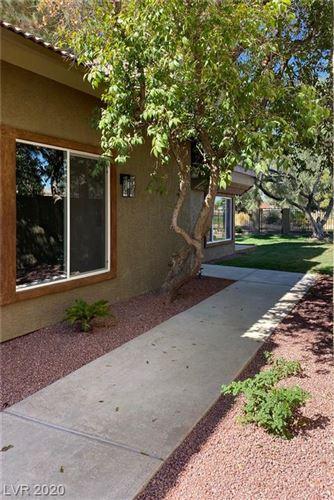 Tiny photo for 1096 Vegas Valley Drive, Las Vegas, NV 89109 (MLS # 2227129)