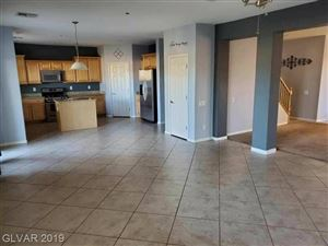 Photo of 1034 COPPER PALM Court, Henderson, NV 89002 (MLS # 2130130)