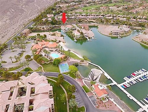 Tiny photo for 2 Via Del Garda, Henderson, NV 89011 (MLS # 2318130)
