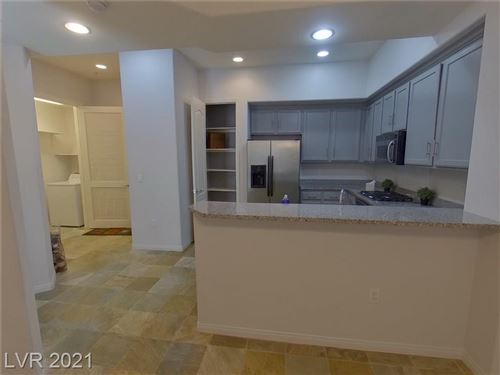 Photo of 44 Serene Avenue #222, Las Vegas, NV 89123 (MLS # 2276131)