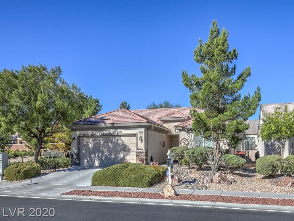 Photo of 7417 Widewing Drive, North Las Vegas, NV 89084 (MLS # 2227131)