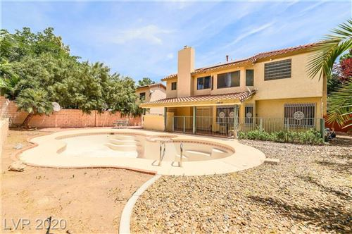 Tiny photo for 2813 Waterview Drive, Las Vegas, NV 89117 (MLS # 2194132)