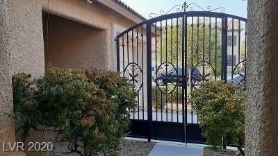 Photo of 7682 Mesa Verde Lane, Las Vegas, NV 89113 (MLS # 2224132)