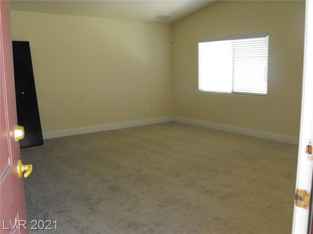 Photo of 5421 BLUE OAT Avenue, Las Vegas, NV 89141 (MLS # 2317133)