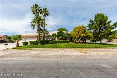 Photo of 7244 Boyd, Las Vegas, NV 89131 (MLS # 2219135)