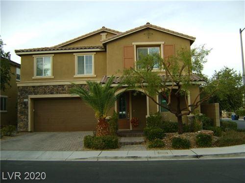 Photo of 11513 Flagwood Street, Las Vegas, NV 89141 (MLS # 2250135)