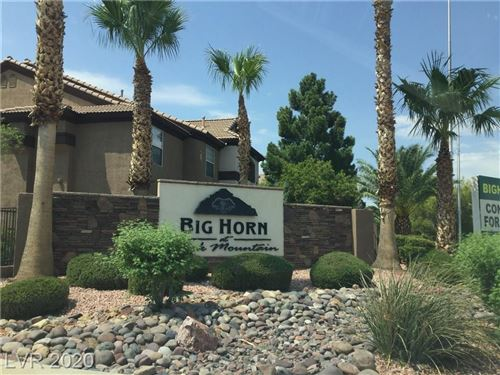 Photo of 231 West HORIZON RIDGE PW Parkway #926, Henderson, NV 89012 (MLS # 2200136)