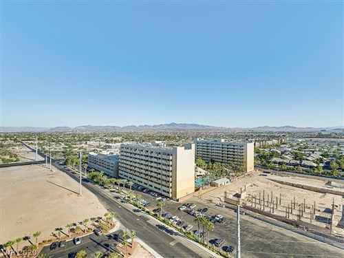Photo of 8255 LAS VEGAS Boulevard #1517, Las Vegas, NV 89123 (MLS # 2249136)