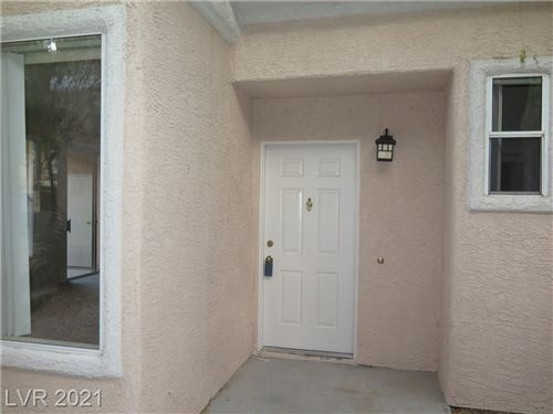 Photo of 251 South GREEN VALLEY PW Parkway #1211, Henderson, NV 89012 (MLS # 2283137)