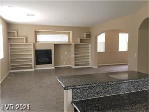 Photo of 530 Newberry Springs Drive, Las Vegas, NV 89148 (MLS # 2326137)