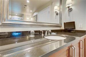 Tiny photo for 145 East HARMON Avenue #1502, Las Vegas, NV 89109 (MLS # 2149138)